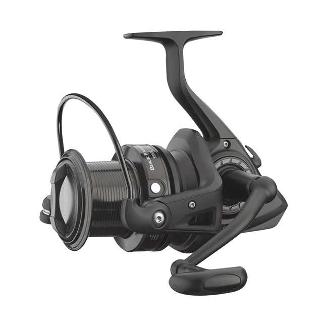Daiwa Black Widow - Vale Royal Angling Centre