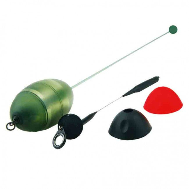 Fox Halo® Zig Float - Vale Royal Angling Centre