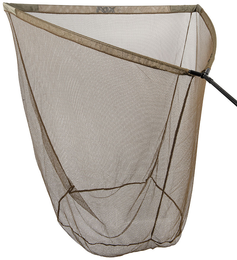 Fox Horizon X3 8ft 2pc Landing Net