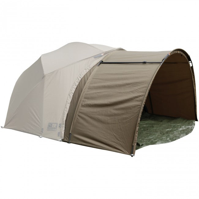 Fox R Series Brolly Extension - Vale Royal Angling Centre