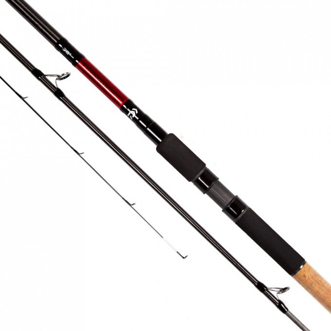 Daiwa Tournament SLR Feeder Rod - Vale Royal Angling Centre