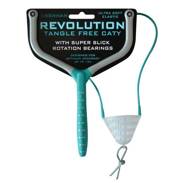 Drennan Revolution Tangle Free Catapult - Vale Royal Angling Centre