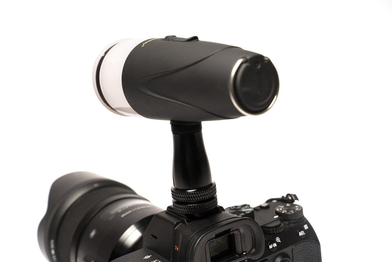 Ridgemonkey Camera Accessory Bracket