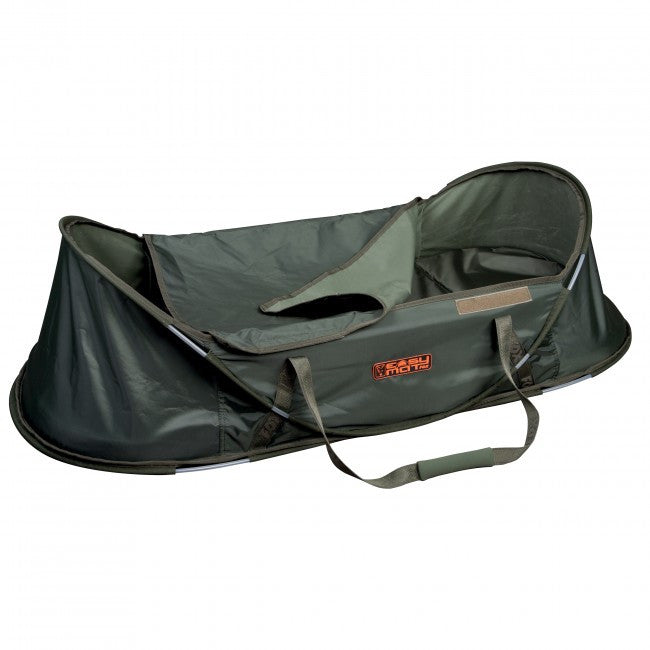 Fox Easy Mat - Vale Royal Angling Centre