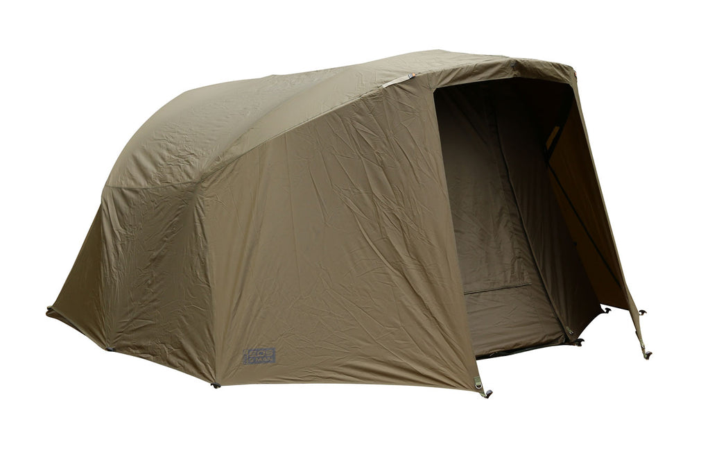 Fox EOS 2 Man Bivvy Skin* Pre Order 10th March *