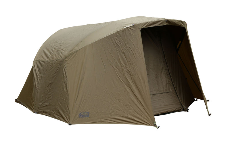 Fox EOS 2 Man Bivvy Skin* Pre Order 25th April *
