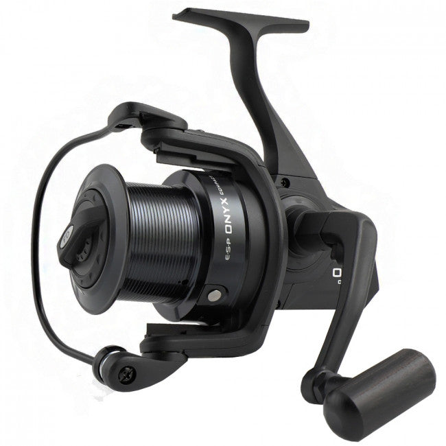 ESP Onyx Compact Big Pit Reel - Vale Royal Angling Centre