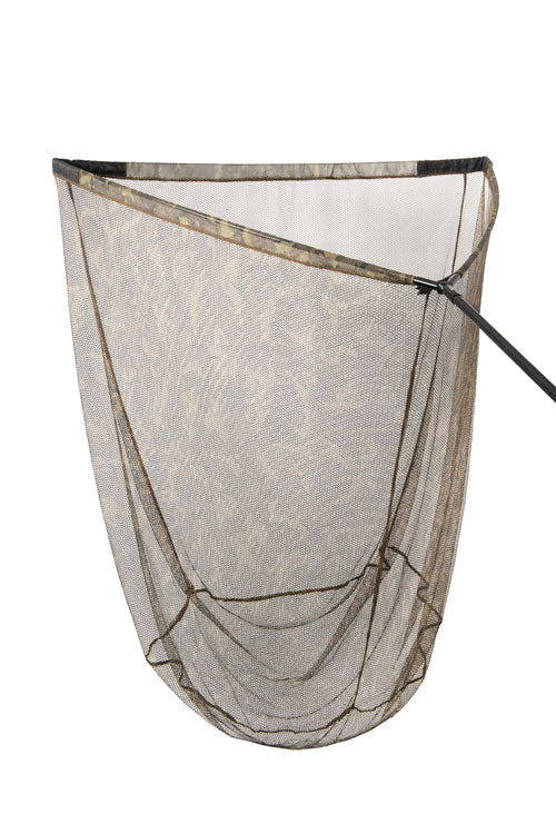 Fox Explorer Landing Net 42""