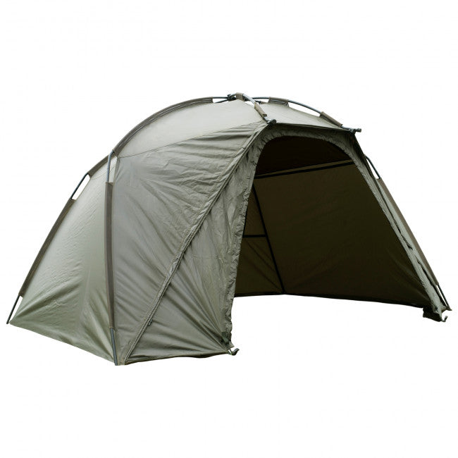 Nash Titan Hide XL - Vale Royal Angling Centre