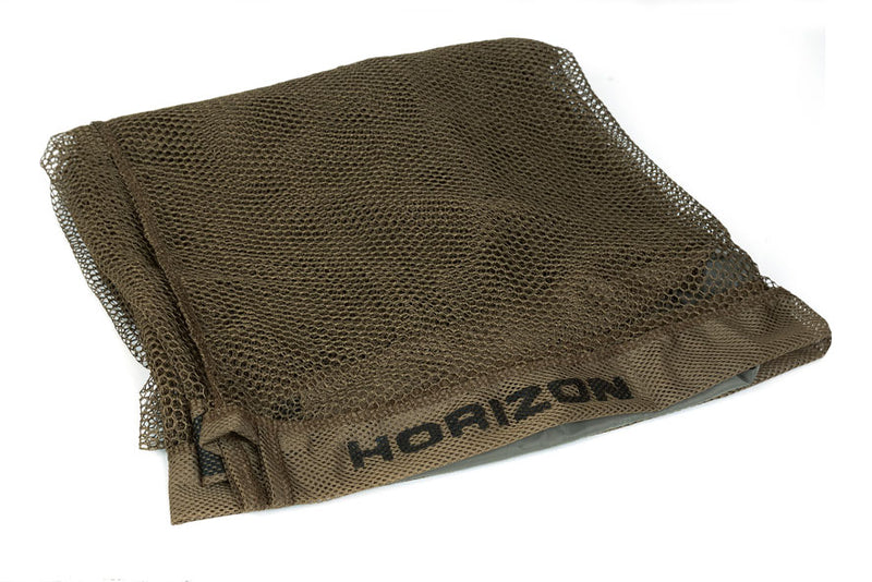 Fox Horizon Spare Mesh