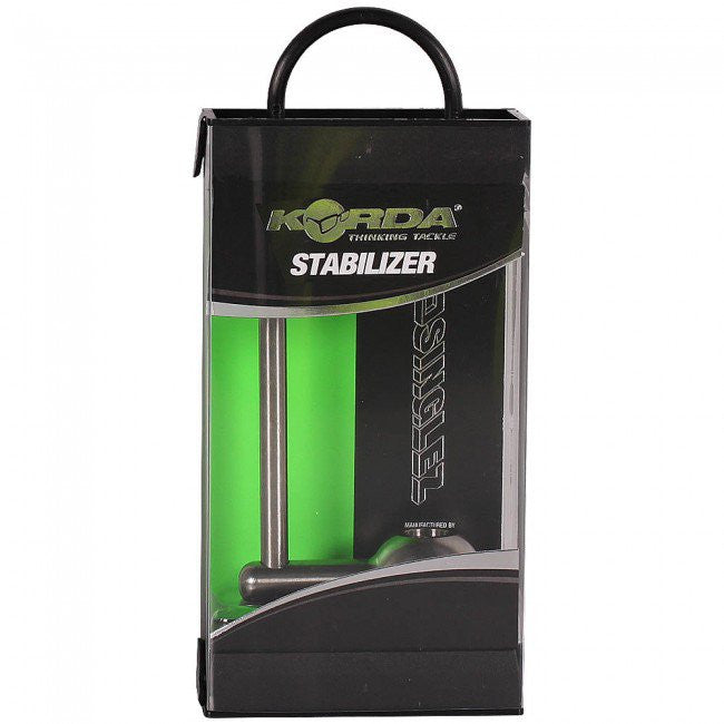 Korda Singlez Ball Stabilizer - Vale Royal Angling Centre