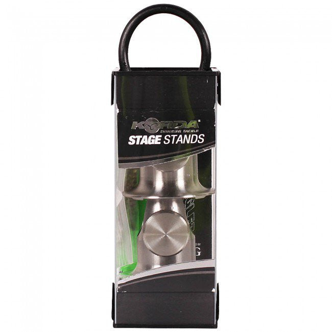 Korda Singlez Stage Stand - Vale Royal Angling Centre