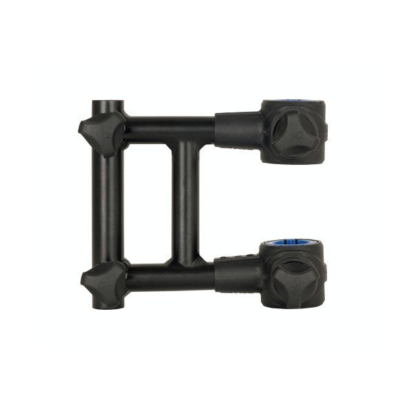 Matrix 3D Brolly Brackets - Vale Royal Angling Centre