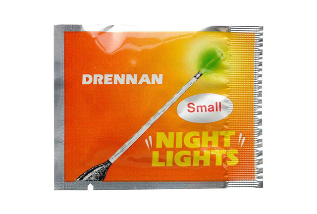 Drennan Night Lights