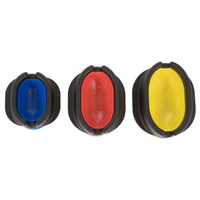Preston Innovations Quick Release Method Moulds - Vale Royal Angling Centre