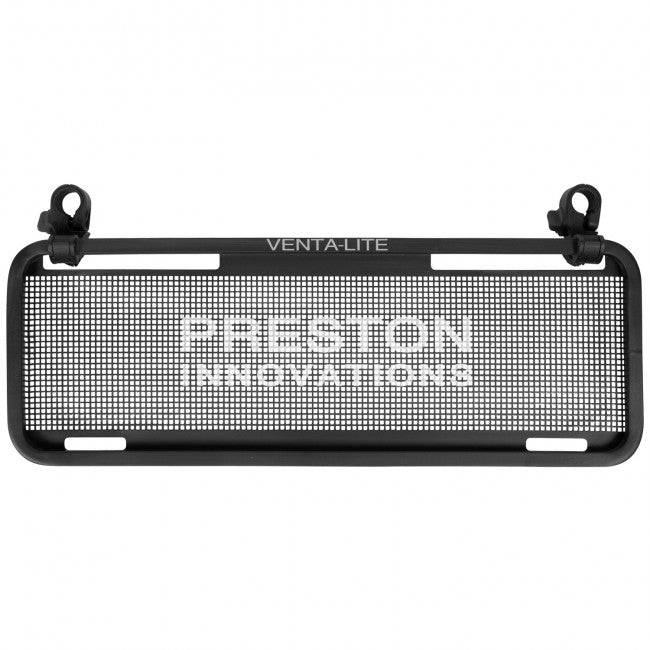 Preston Venta-Lite Slimline Tray - Vale Royal Angling Centre