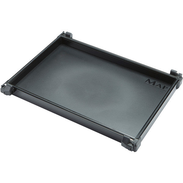 MAP Shallow Tray Unit - Vale Royal Angling Centre