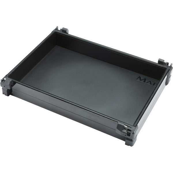 MAP Deep Tray Unit - Vale Royal Angling Centre