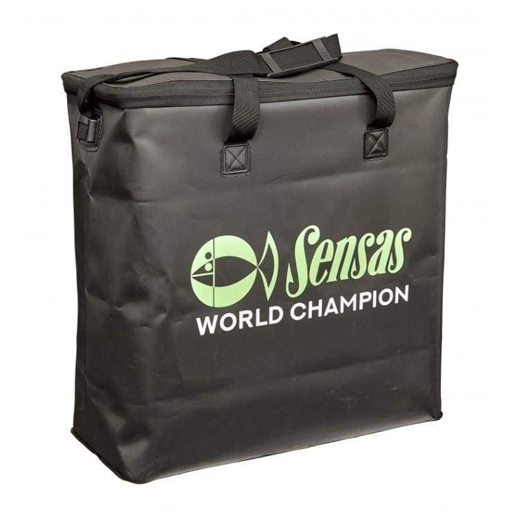 Sensas EVA World Champion Net Bag