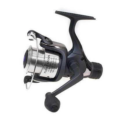 Drennan Float 9-30 Reel
