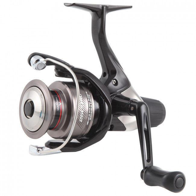 Shimano Catana - Vale Royal Angling Centre