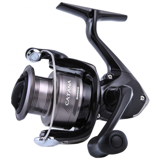 Shimano Catana FD - Vale Royal Angling Centre