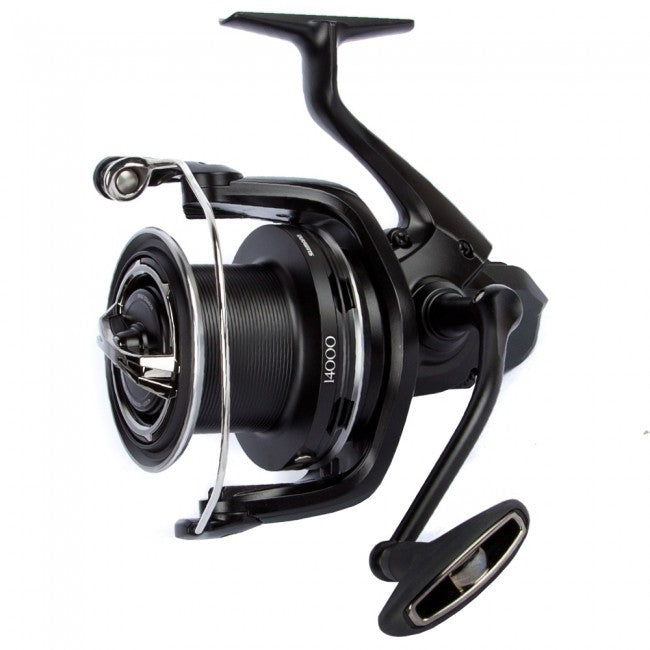 Shimano Power Aero 14000 XTB - Vale Royal Angling Centre