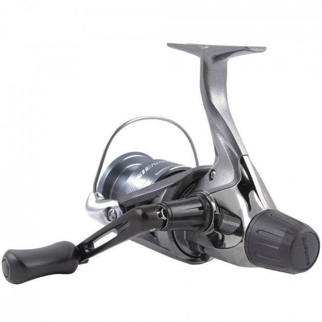 Shimano Sienna - Vale Royal Angling Centre