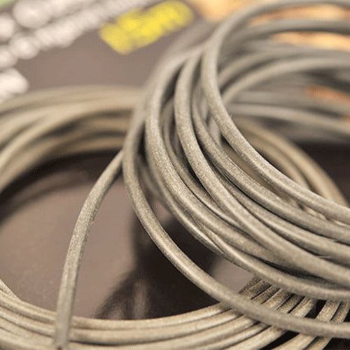 Korda Silicone Tube - Vale Royal Angling Centre