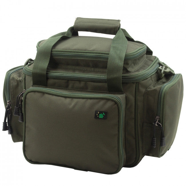 Thinking Anglers Compact Carryall - Vale Royal Angling Centre