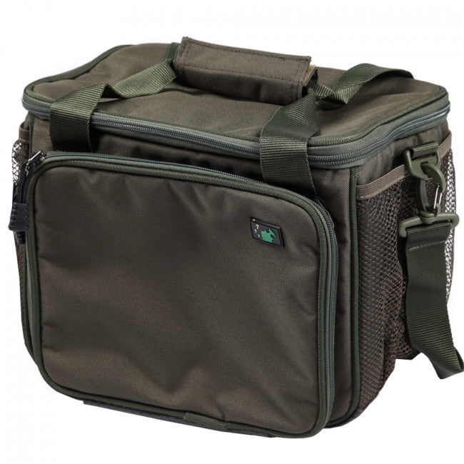 Thinking Anglers Cool Bag - Vale Royal Angling Centre