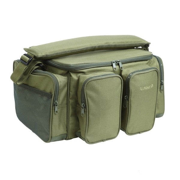 Trakker NXG Compact Carryall - Vale Royal Angling Centre