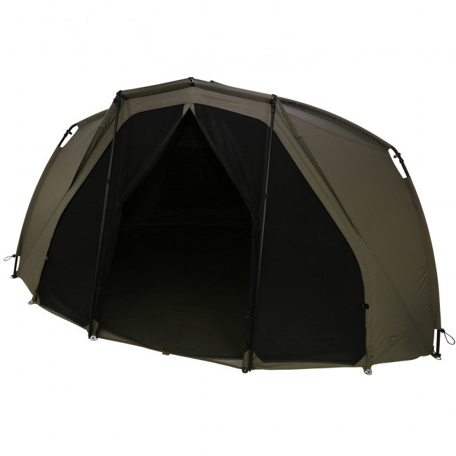 Trakker Tempest Advanced 100 Insect Pannel - Vale Royal Angling Centre