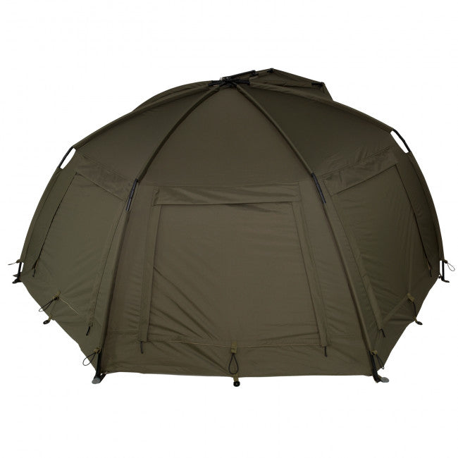 Trakker Tempest Advanced 100 Shelter - Vale Royal Angling Centre