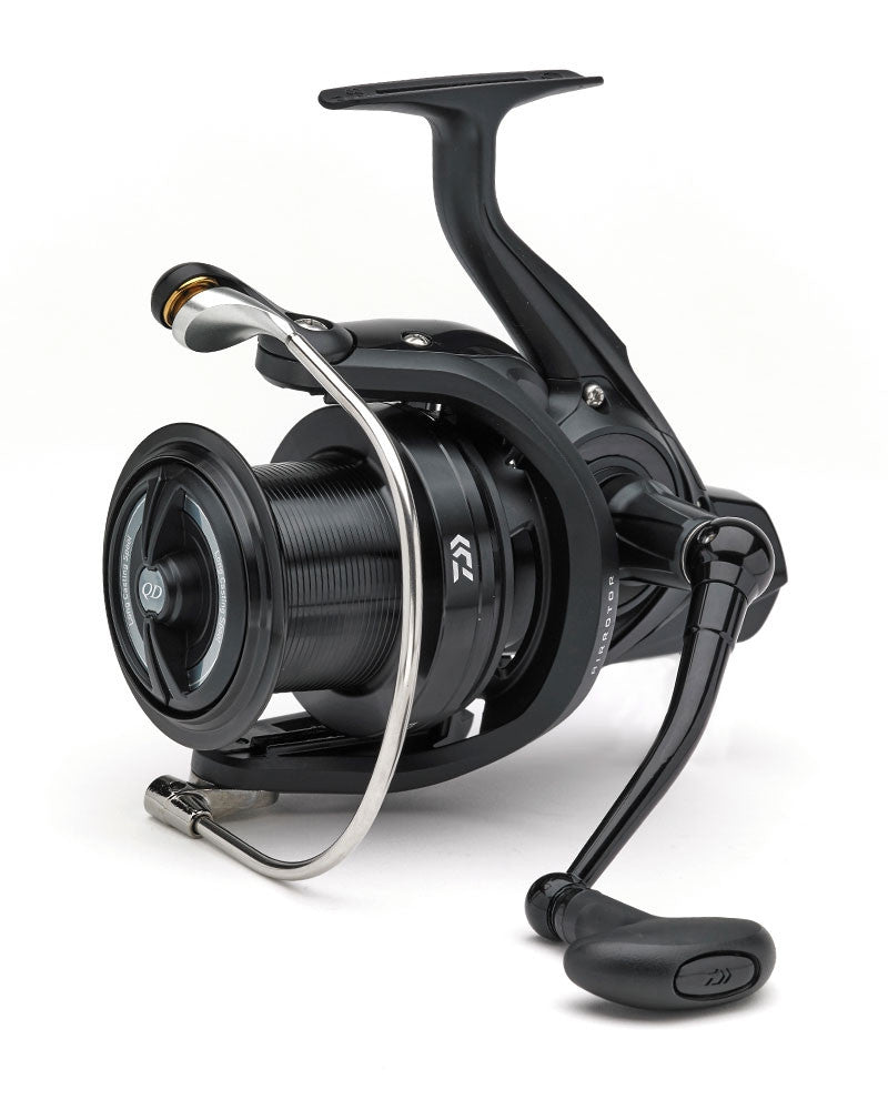 Daiwa Windcast QDA - Vale Royal Angling Centre