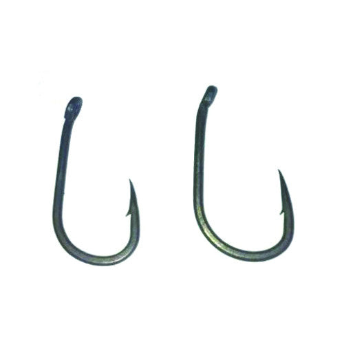 Rig-It R6s Hand Sharpened Chod Hook - Vale Royal Angling Centre