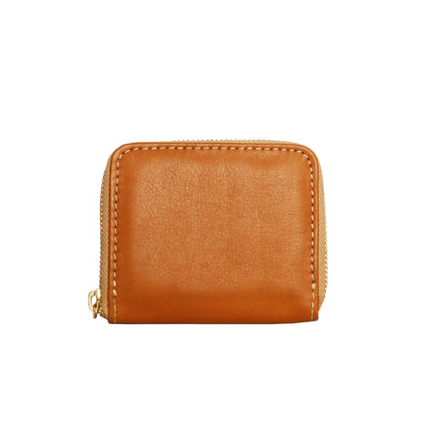 05 Little Wallet | Honey