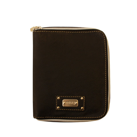 05 IPAD Case | Black