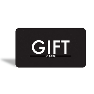 Open image in slideshow, Gift Card - WANT Skincare