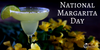 10 Mind-Blowing Margarita Recipes to Celebrate National Margarita Day!