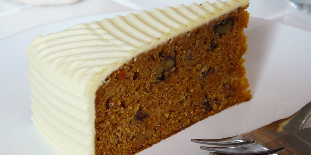 The Ultimate Carrot Cake Recipe for Easter