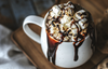 7 Hot Drinks to Keep You Warm this Winter