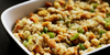 Delicious and Easy Thanksgiving Stuffing
