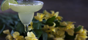 What is the Best Margarita Recipe?