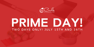 Prime Day Deals You Don't Want to Miss!