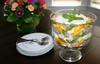 Layered Tropical Trifle
