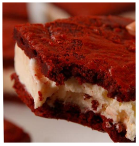 red-velvet-ice-cream-sandwich