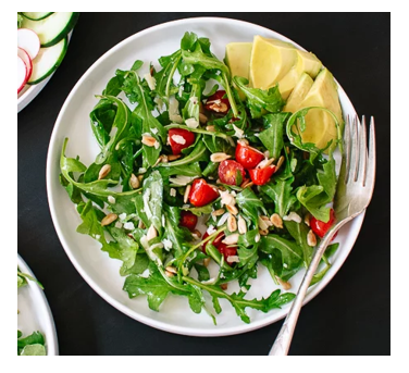 little-green-salad-mothers-day