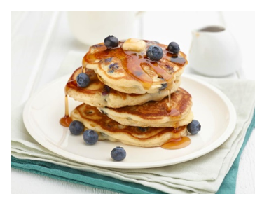 blueberry-pancakes-mothers-day