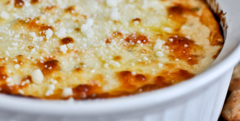 white-pizza-cheese-dip